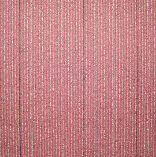 Light Red Carpet Tile