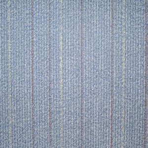 Carpet tiles for aged care Auckland