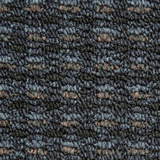 School reception carpet tiles NZ