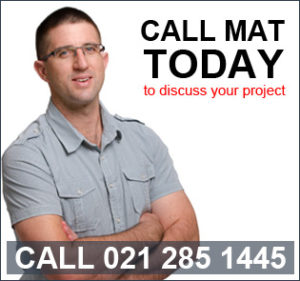 House renovations builder Mt Eden