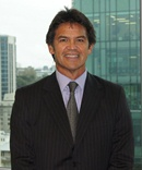 Employment Lawyer on the North Shore