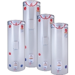 North Shore hot water cylinder repair