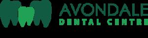 New Lynn orthodontic dentist